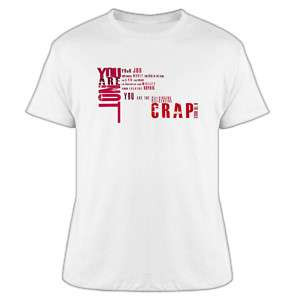 to fight club quote movie t shirt fight club movie t shirt fight club ...