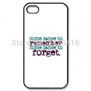 Dance-Quotes-Funny-Galaxy-Space-Cat-Hard-Case-Cover-For-for-iphone ...