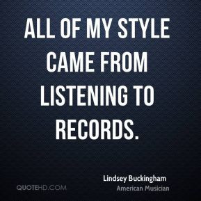lindsey-buckingham-lindsey-buckingham-all-of-my-style-came-from.jpg