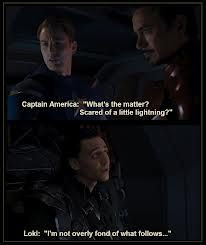 ... avengers quotes favorite quotes the avengers funny quotes best quotes