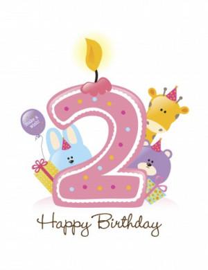 happy 2nd birthday wishes happy birthday january 2 15 jpg happy 2nd ...