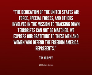 quote-Tim-Murphy-the-dedication-of-the-united-states-air-68229.png