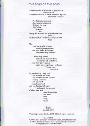 broken heart poetry, break up poetry, break up poem