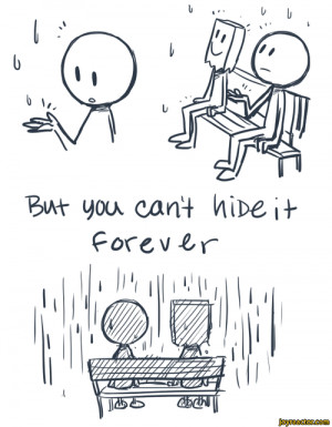 depression pictures and jokes / funny pictures & best jokes: comics ...