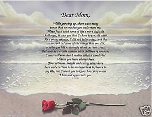 Dear-Mom-Poem-Personalized-Name-Prayer-Rose-Beach-Print