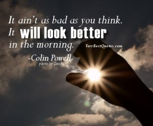 Attitude Quotes: 151 Best Quotes about Positive Attitude