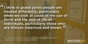 grand-juries-quotes-06.jpg