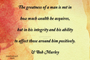 Wise Quotes, Wisdom Sayings