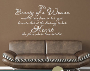 Popular items for audrey hepburn quote on Etsy