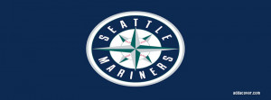 13691-seattle-mariners.jpg