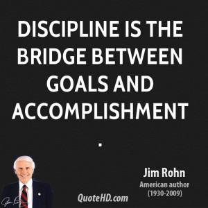 Jim Rohn Wisdom Quotes