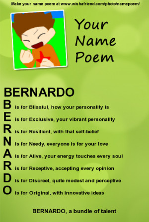 Acrostic Poem Name Teachingwithtlc Simple picture
