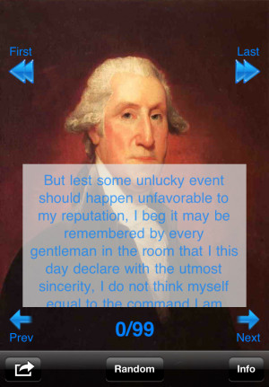Quotes One The Most Famous Well Known Presidents Abraham