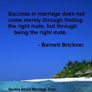 marriage problem quotes quotesgram