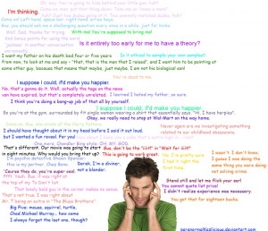 Psych Quotes Shawn Funpict