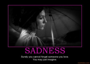 dark lonely quotes http www loverofsadness net sad picture php id
