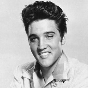 elvis presley is portrayed in this 1957 photo ap photo elvis presley ...