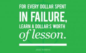 Best 21 Motivational Business Quotes