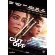 Cut Off (Stand by Your Man) (Taking Charge)
