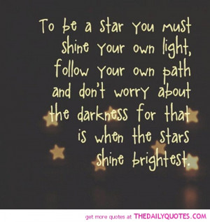 And Sayings Masonic Quotes About Light Life Lifequootes