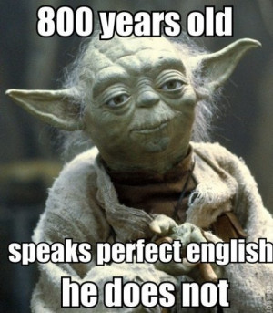 Related Pictures funny yoda quotes 9