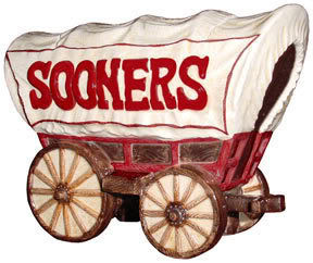 OU Sooners Picture