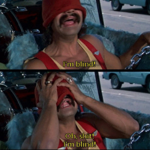 Man, Funny Movies, Cheech Chong, Cheech And Chong Quotes Weeds, Movie ...