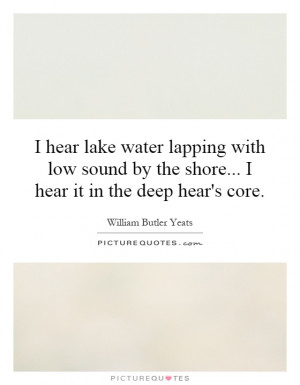 Lapping Quotes