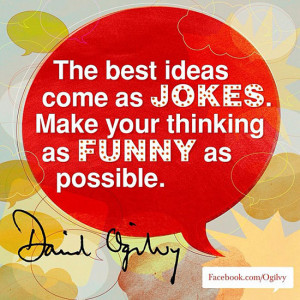Best-Creative-Quotes-From-David-Ogilvy-Cannes (4)