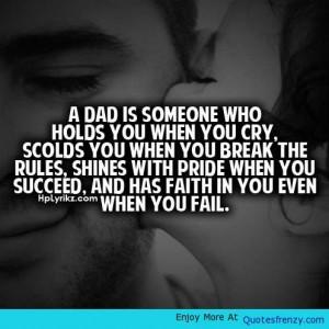 quotes relationship sad quotes relationship sad quotes relationship ...