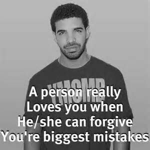 Drake Quote Quotes Weed High Kootation