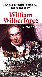 William Wilberforce (1992)