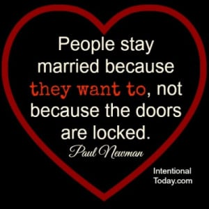 marriage love quotes marriage love quotes