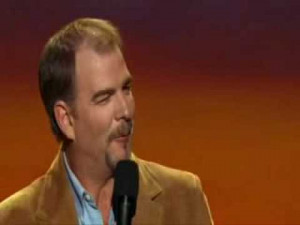... Bill Engvall - Heres Your Sign Jeff Foxworthy's You Might Be A Redneck