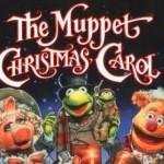 Dec 10: The Muppet Christmas Carol