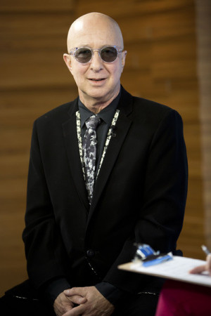 Paul Shaffer Pictures amp Photos