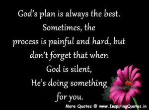 Famous Wisdom Quotes about God – Lord Quotes and Sayings Image ...