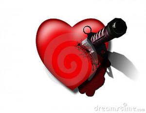 Stabbed Heart Stabbed-heart-19188313.jpg