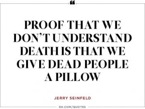 seinfeld-quotes-death