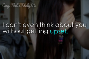 Quotes About Depression And Anger Quotes About Depression And