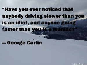 funny driving quote #funny quote