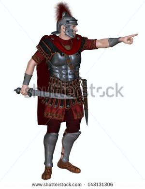Roman Warrior Spartan Black...