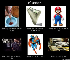 Funny-Plumbers-Pictures.jpg