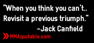 jack+canfield+quotes.PNG