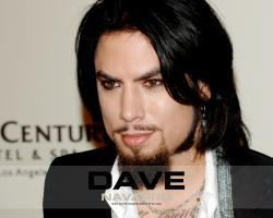 Brief about Dave Navarro: By info that we know Dave Navarro was born ...
