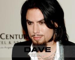 Brief about Dave Navarro: By info that we know Dave Navarro was born ...