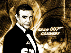 Quot Thunderball Sean Connery