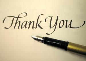 bigstock-Thank-You-202535.jpg