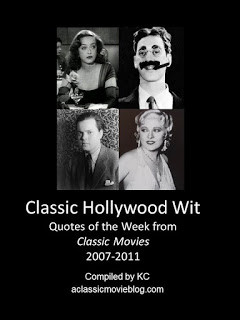 Classic+Hollywood+Quotes+Cover.jpg