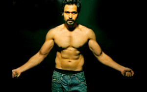 ... emraan hashmi downloads 2718 tags emraan hashmi bollywood actors